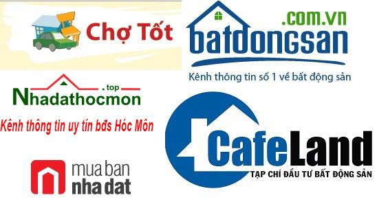 cac website dang tin nha ban hoc mon