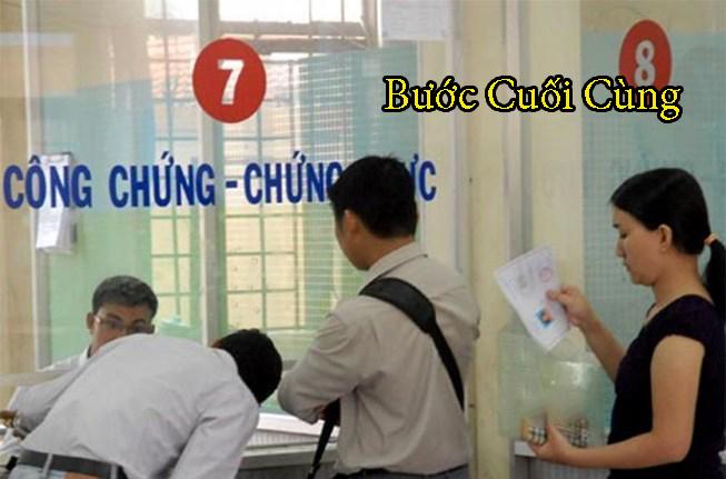 ban nha hoc mon-cong chung