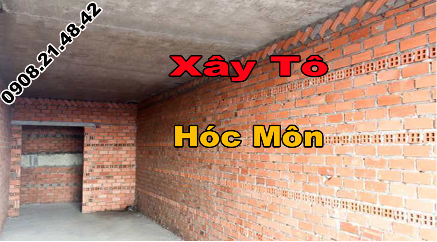 xay to hoc mon